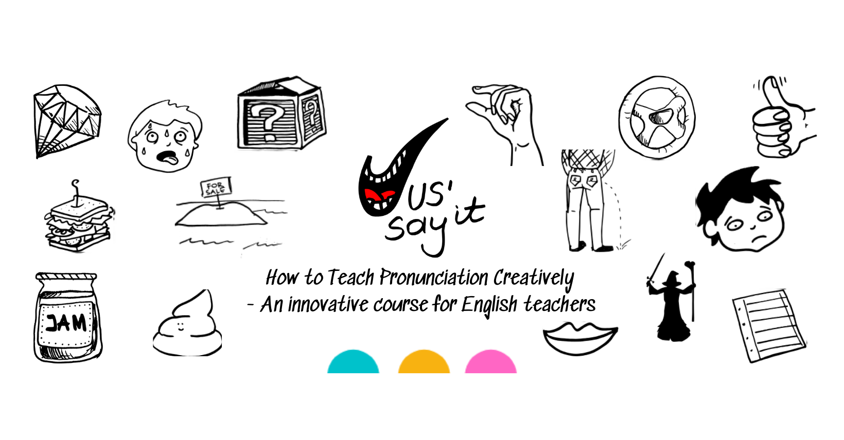 How-to-Teach-Pronunciation-Creatively-4-1